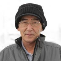 Marusaka NEU